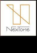 NexTone許諾番号 ID000006205